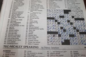 dads crossword 001