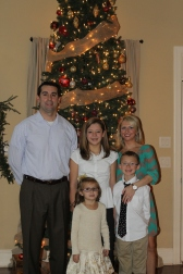 Christmas family pic 048