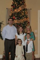 Christmas family pic 048