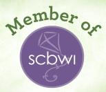 SCBWI Badge.jpg
